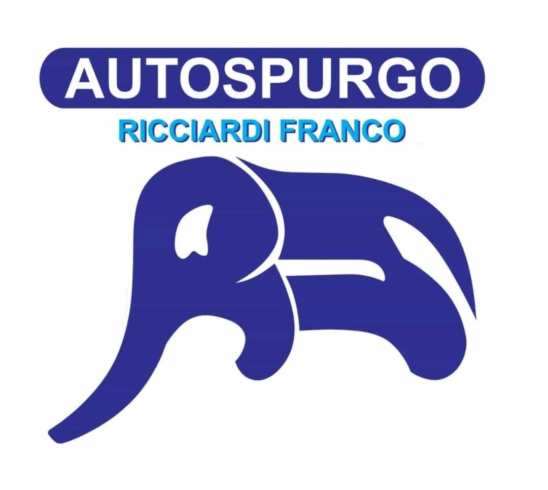 Autospurgo Ricciardi